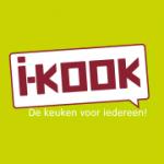Goedkope keukens Apeldoorn I-kook
